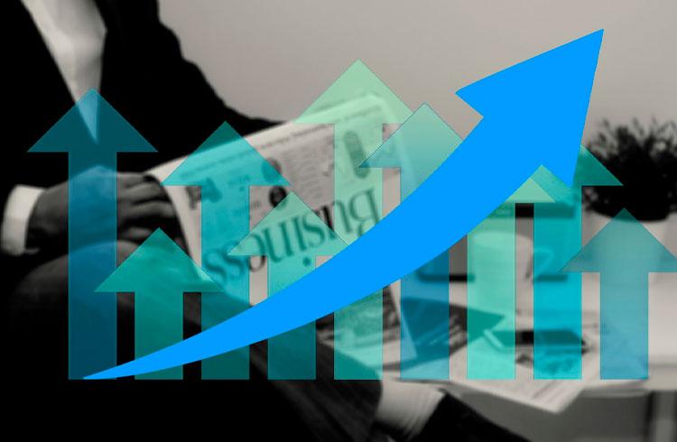 Goldman Sachs e JPMorgan investem em Polkadot