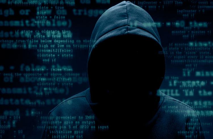 Hackers roubam mais de R$ 50 milhões em criptomoedas de celebridades