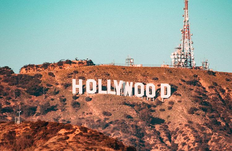 Hollywood recorre às criptomoedas para financiar filmes