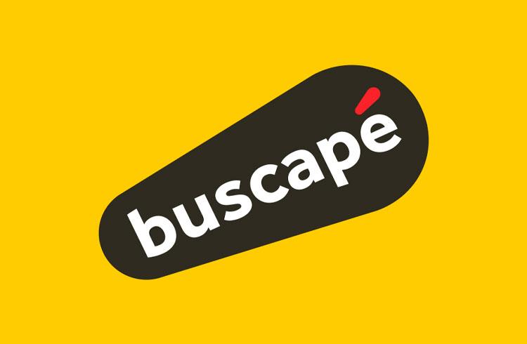 IPO da Mosaico (MOSI3), dona do Buscapé, encerra hoje: saiba se vale a pena