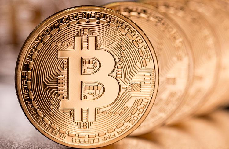 Lesados pela Atlas Quantum oferecem 10 Bitcoins para reunir com CEO