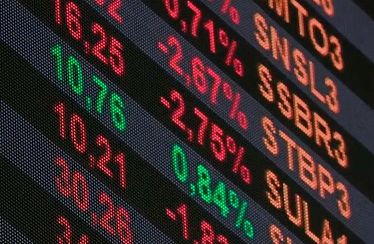 Lista de ações e dividendos para comprar em fevereiro