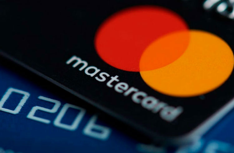 Mastercard vai aceitar pagamentos com criptomoedas em 2021