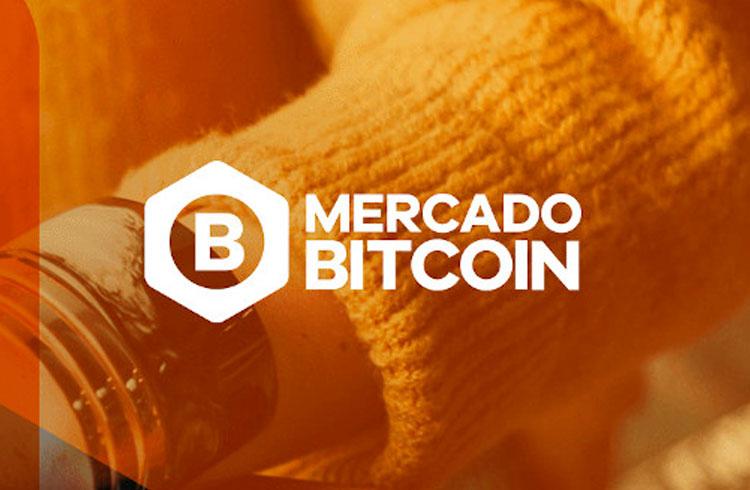 Mercado Bitcoin não descarta abertura de capital e conversa com bancos