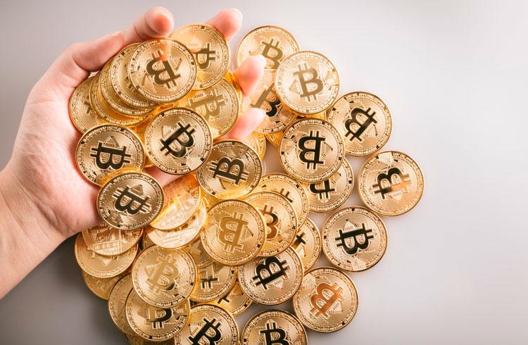 MicroStrategy anuncia nova compra de R$ 54 milhões em Bitcoin
