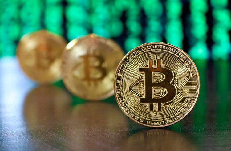 Não espere ver o Bitcoin acima de US$ 40 mil este mês, diz analista