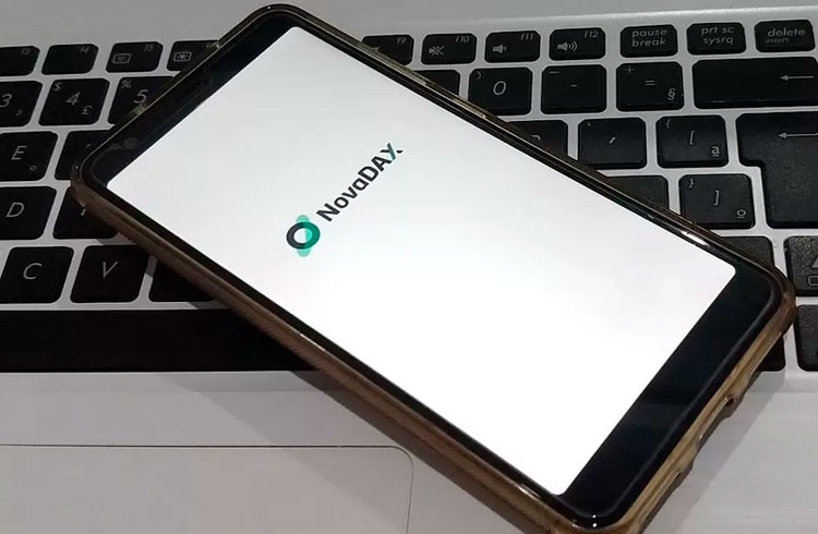 NovaDAX trava saques em reais e criptomoedas, reclamam clientes