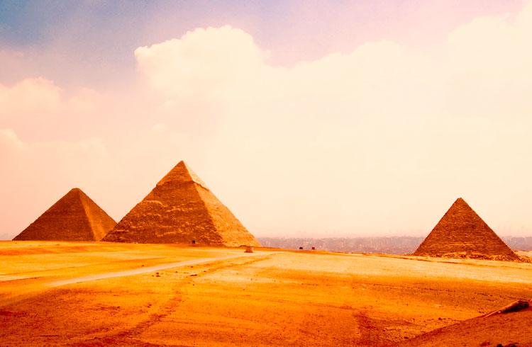 Pirâmide de criptomoedas é multada em R$ 59 milhões