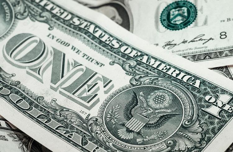 """Presidente do Fed diz que dólar digital é um """"projeto de alta prioridade"""""""