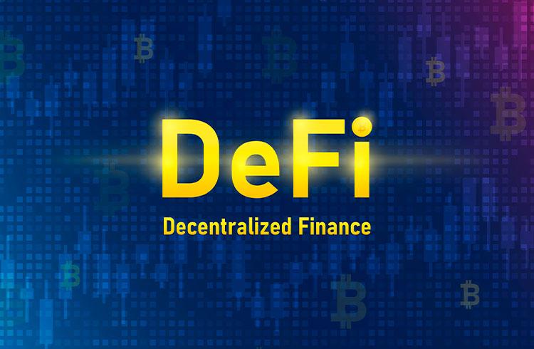 Projeto brasileiro anuncia criação de plataforma DeFi