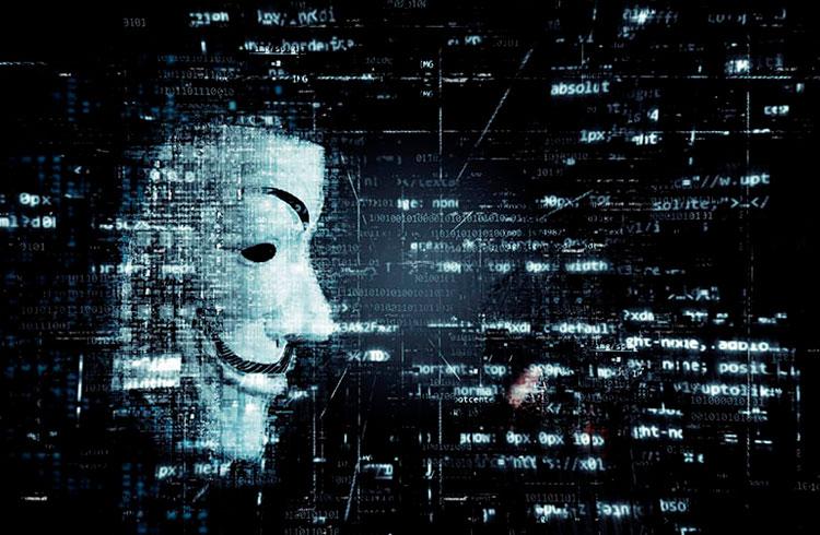 Protocolo DeFi Yearn.finance recupera dinheiro roubado por hackers