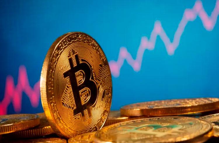 Próxima resistência do Bitcoin é em R$ 270 mil, prevê Mercado Bitcoin