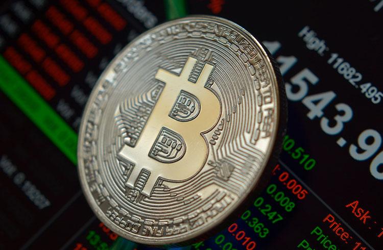 Raoul Pal está aliviado com a queda do Bitcoin e pretende comprar mais