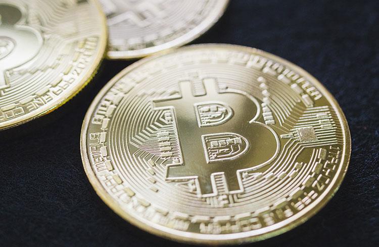 Rockfellers já estão envolvidos com Bitcoin, diz gestor de fundo