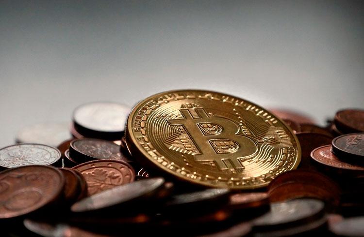 Satoshi, é você? 100 Bitcoins de quase 11 anos atrás foram movidos