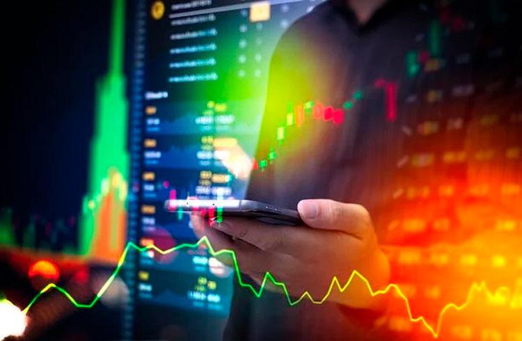 Só 5% dos day traders lucram mais de R$ 10.000/mês; veterano explica