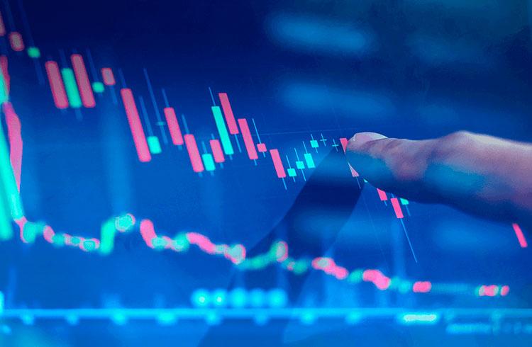 Trader dá dicas sobre melhores momentos para vender criptomoedas