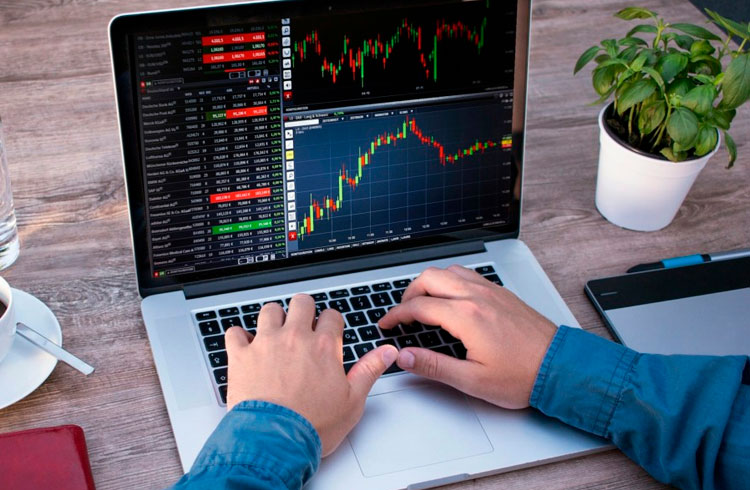 40% dos clientes da Goldman Sachs já investem em criptomoedas