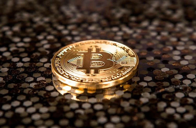 58% dos investidores acreditam no Bitcoin abaixo de US$ 60 mil