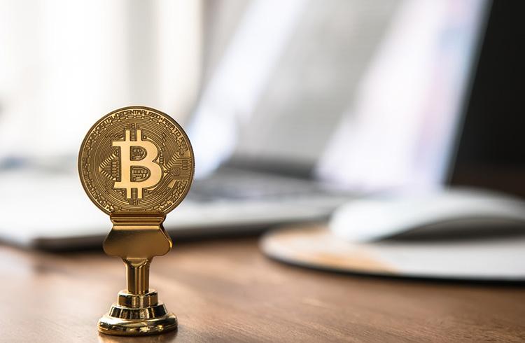 Bitcoin ainda forte em R$ 315.000: máxima histórica a caminho?
