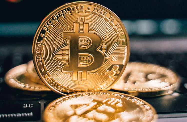 Bitcoin está muito barato e ainda pode valorizar 30.000%, diz veterano