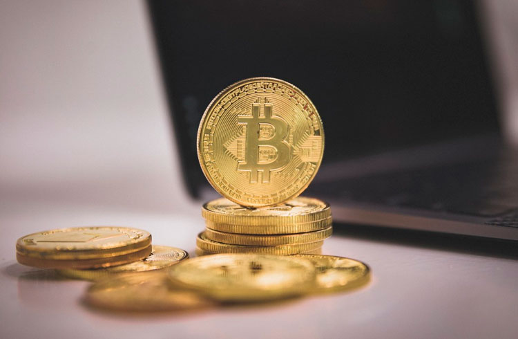 Bitcoin subiu 100% em 75 dias: quando pode acontecer de novo?