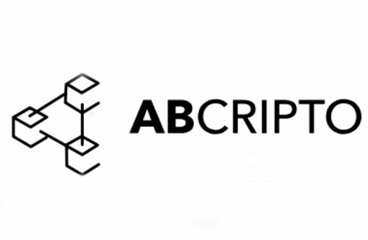 BitPreço e Ripio deixam ABCripto por discordar de denúncias contra Binance