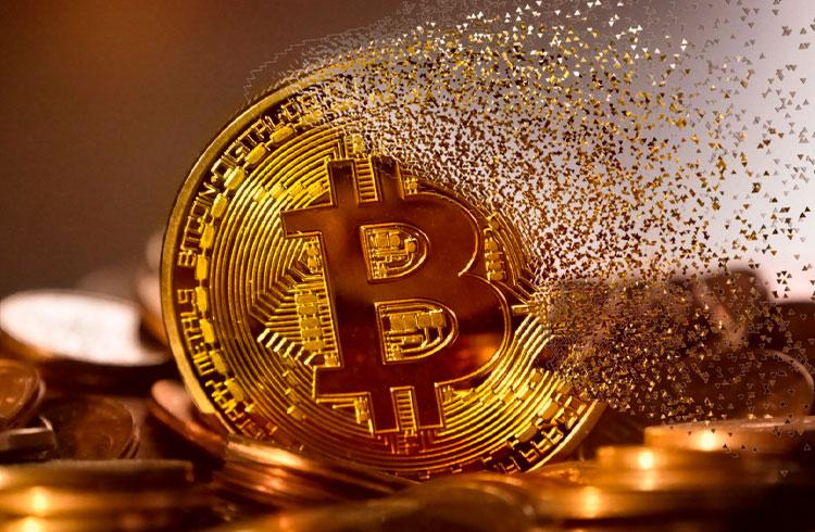 Cientista revela: computação quântica vai matar ou não o Bitcoin?