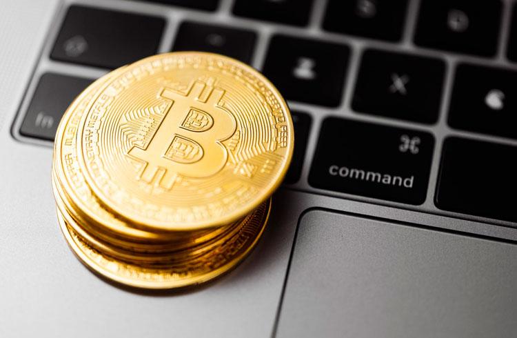 CME anuncia micro contratos futuros de Bitcoin para maio