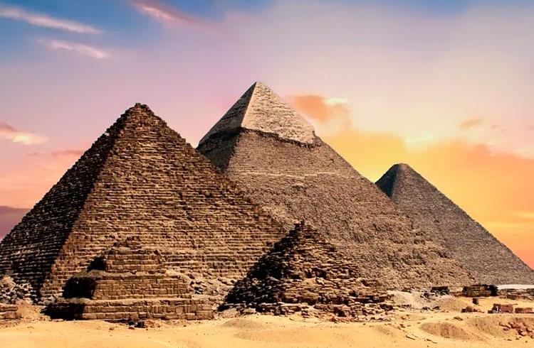 CVM multa pirâmide e seu dono em R$ 375 mil por oferta irregular