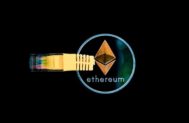 Especialistas detalham soluções para resolver as altas taxas do Ethereum