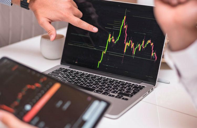 Ethereum pode chegar a R$ 12.000 após romper resistência, diz analista
