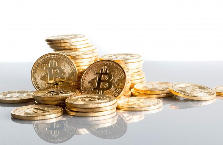 Executivo da MicroStrategy lucra com compra de Bitcoin da empresa