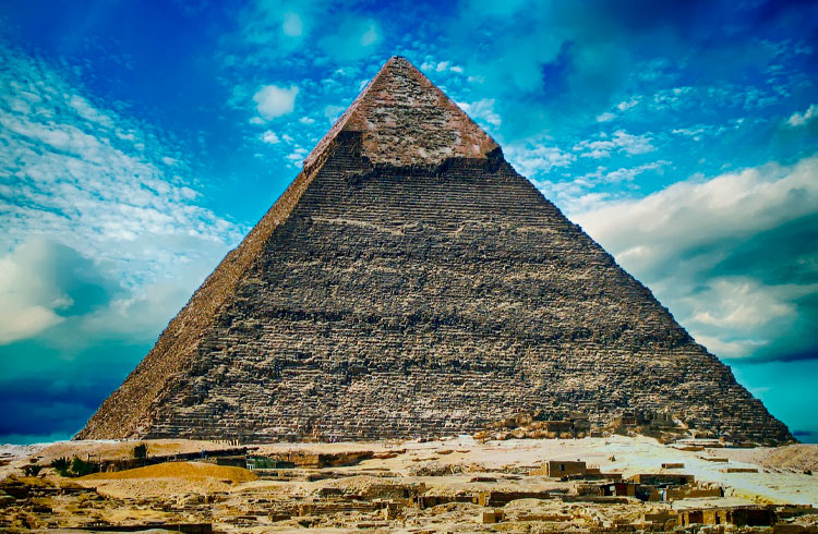 Fundador de famosa pirâmide de criptomoedas é finalmente condenado