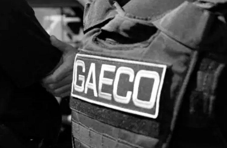 GAECO realiza operação contra pirâmide financeira de Bitcoin