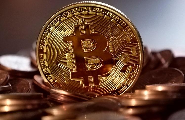 Goldman Sachs oferecerá serviços com Bitcoin ainda este ano