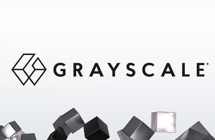 Grayscale vai lançar ETF? Empresa contrata especialistas no assunto