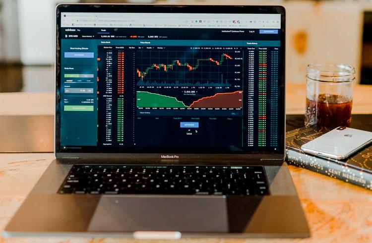 Lista NFTs que podem deixar investidores ricos, segundo trader