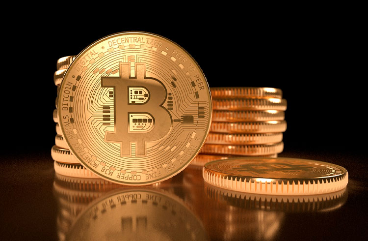 Maior gestora quantitativa da América Latina anuncia fundo de Bitcoin