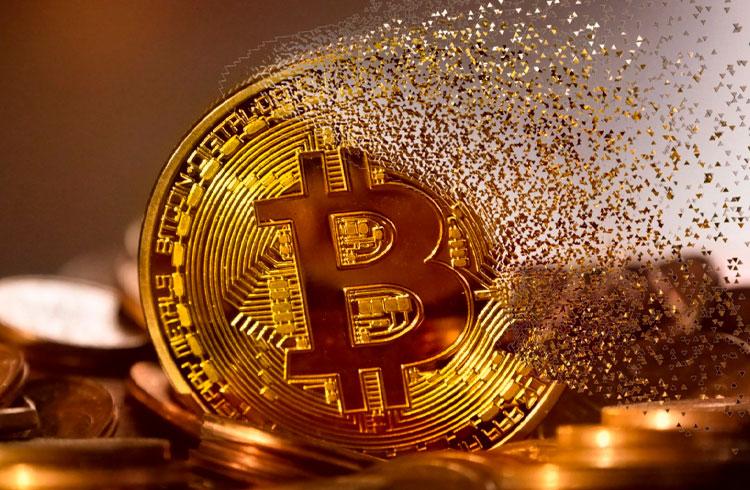 Maiores golpes de Bitcoin no Brasil viram coleção de NFTs
