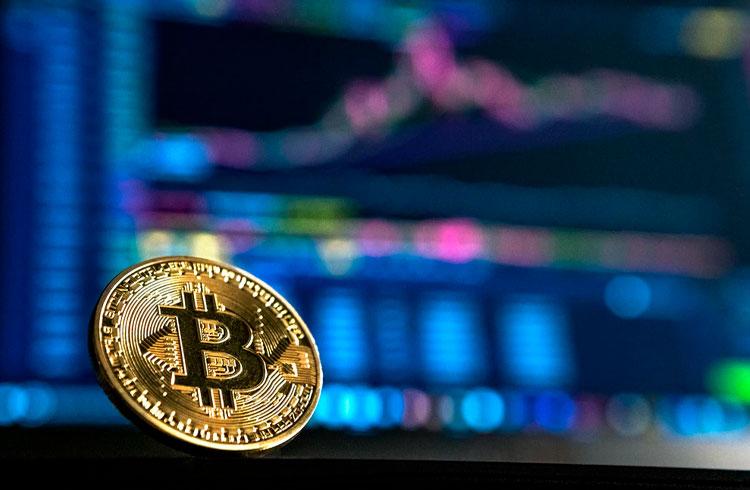 Maioria das instituições planeja comprar Bitcion em 2021, revela estudo