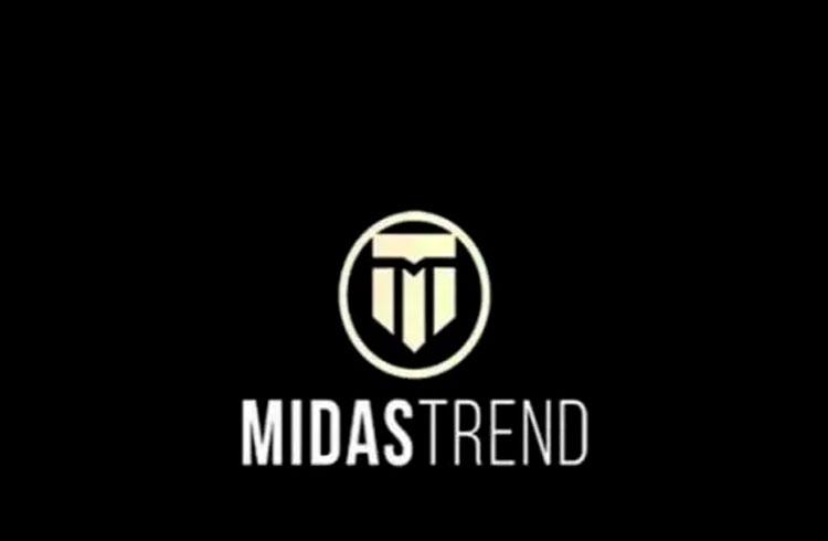 MP da Bahia investe contra Midas Trend por meio de ação civil pública