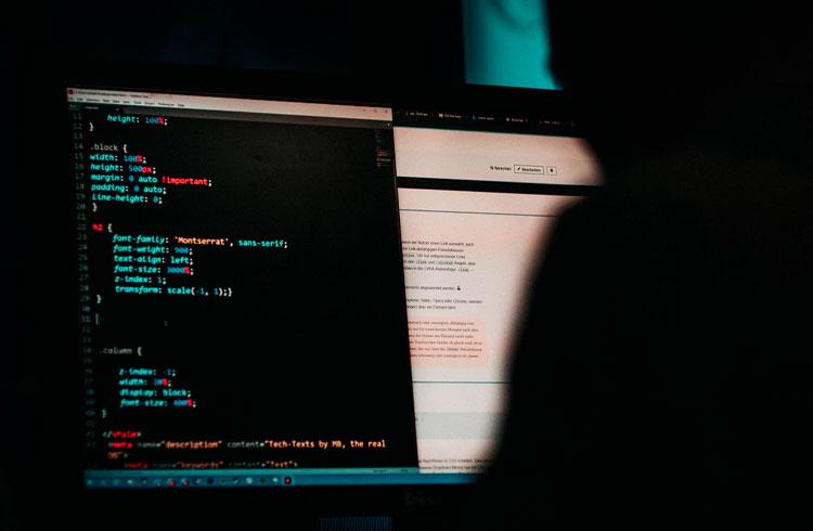 """Nano sofre ataque e rede fica """"basicamente fora do ar"""", relatam usuários"""