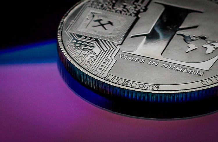 Nova edição do BitCast fala sobre Litebringer, jogo baseado em Litecoin