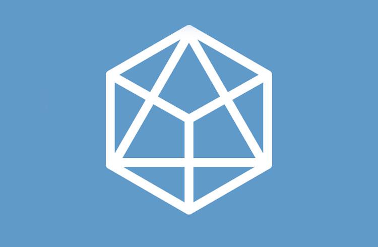 Primeiro ETF de criptomoedas do Brasil é lançado pela Hashdex