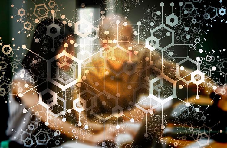 Stellar pode ganhar contratos inteligentes por meio de parceria