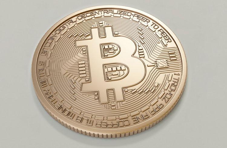 Taxa de inflação dos EUA dispara e pode favorecer o Bitcoin