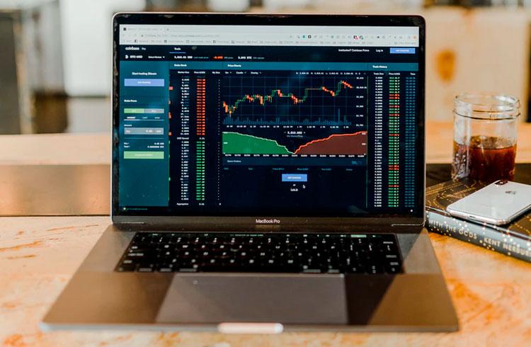 Token de DeFi pode aumentar mais de 100 vezes aponta analista