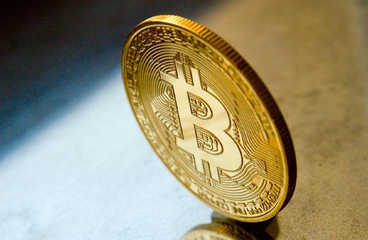Trader não está feliz com alta do Bitcoin e espera correção