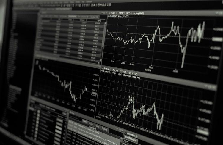 Uniswap supera R$ 660 bilhões em volume negociado acumulado